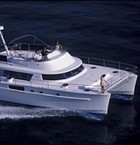 Cumberland 44 for rent